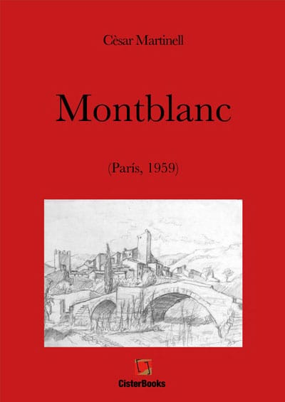 CiP eBook Montblanc