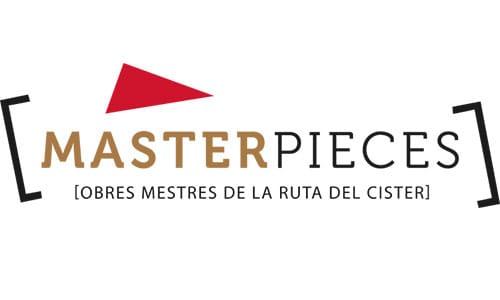 Logo Masterpieces
